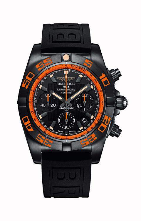 Chronomat44Raven_101