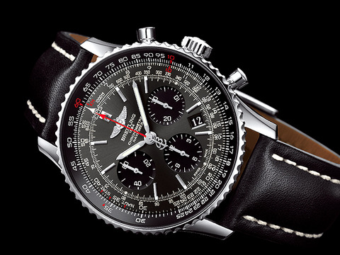 Navitimer-01-Limited-Edition_003
