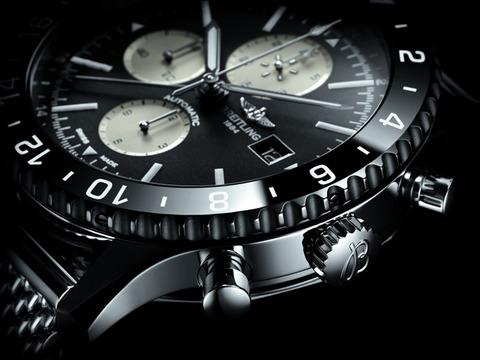 chronoliner05