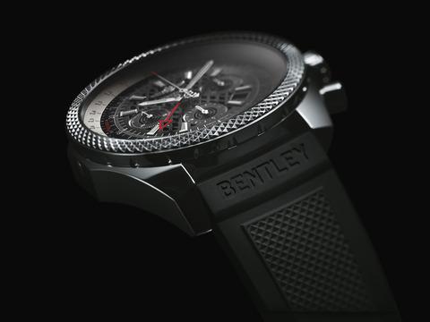 BentleyB04Gmt_001