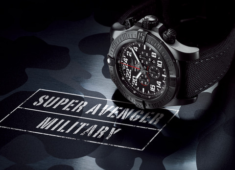 SuperAvenger_Military_001