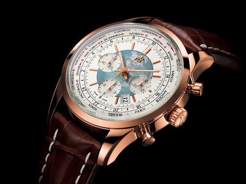 TransoceanChronographUnitime_002