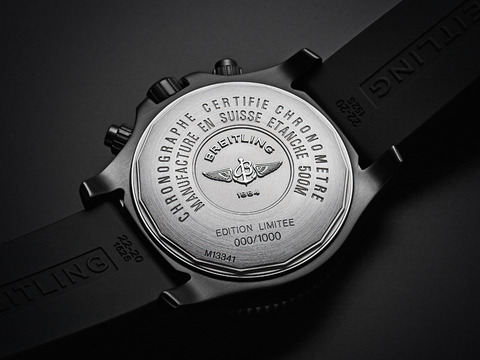 SuperoceanChronograph_Blacksteel_003
