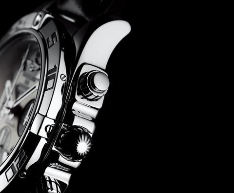 Chronomat44_11