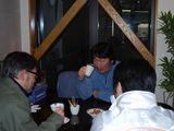 カバスト茶屋