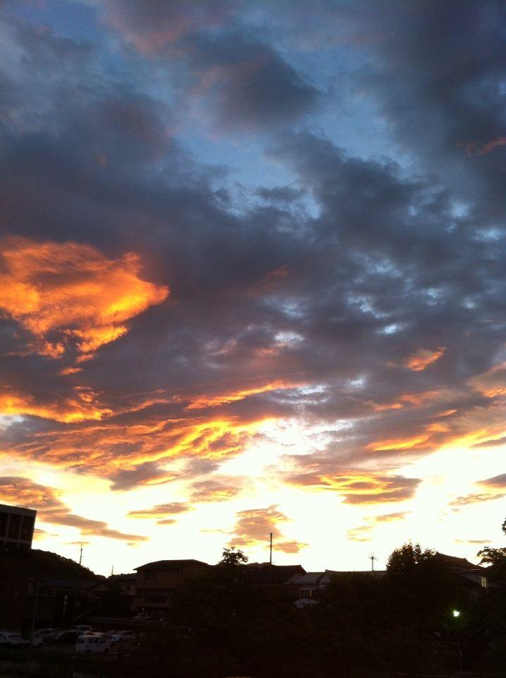 2012-08-22 05:52:55 写真1