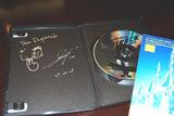 dvd&signe
