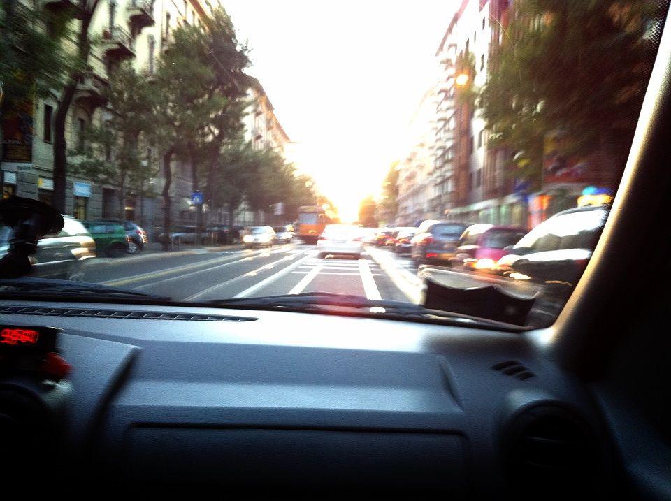 2012-09-15 03:43:53 写真1