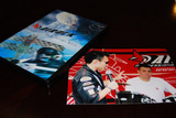 dvd&photo