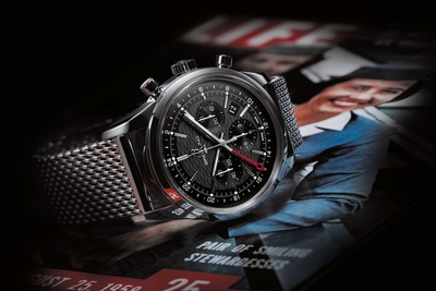 transocean-chrono-gmt