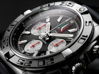 Chronomat44_Frecce_Tricolori_002