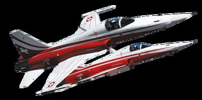 plane-j-3090