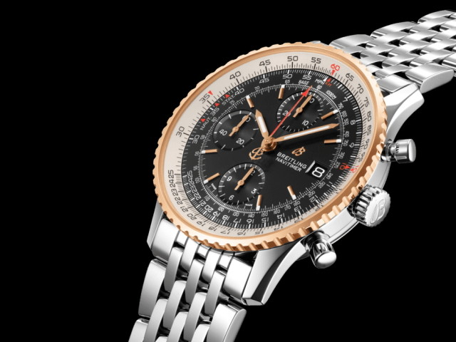 competitive price 0b3eb e02b1 小林時計店|高級ブランド時計の正規販売店(販売・通販・修理 ...