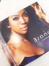 brandy3