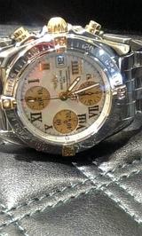 タカコ時計