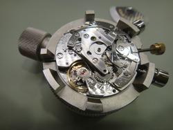DSC05096
