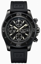 SuperoceanChronograph_Blacksteel_101
