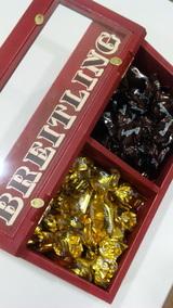 breitling cacao