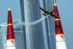 RedBullAirRace-Abu Dhabi14