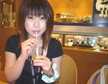 西田さんジュース