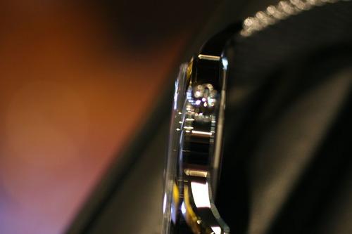 画像 007