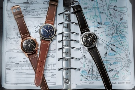 06_avi-ref.-765-1953-re-edition-and-avi-1953-edition-watches@2x