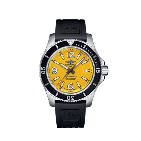 a17367021i1s2-superocean-automatic-44-soldier