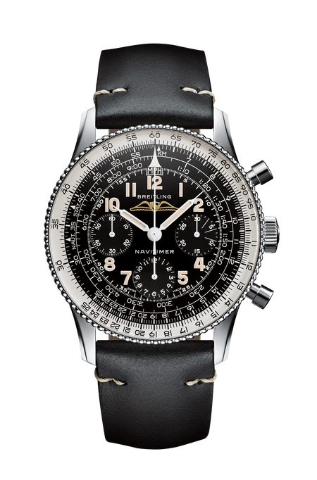 09_Navitimer_Ref_806_1959_Re-Edition_21678_14-03-19
