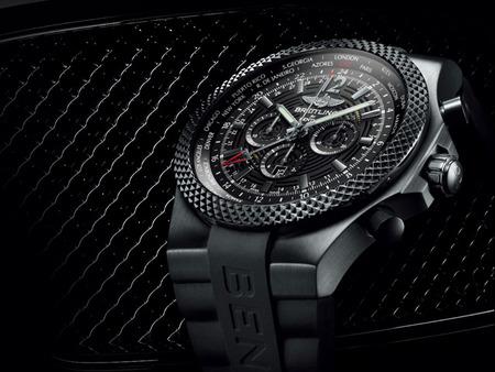 BentleyGmt_002
