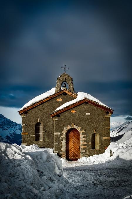 church-1581920_1920