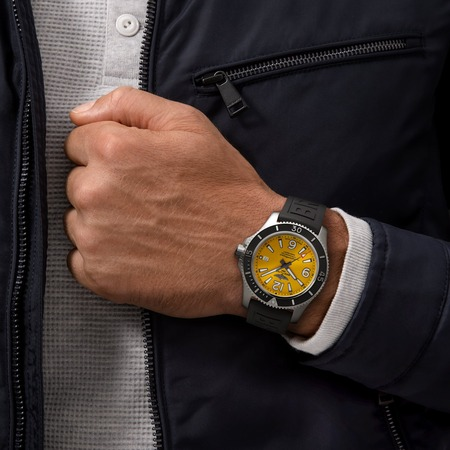 a17367021i1s2-superocean-automatic-44-on-wrist