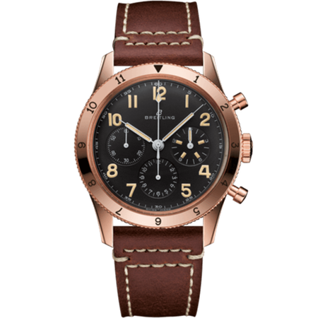 08_avi-1953-edition-in-18-k-red-gold@2x