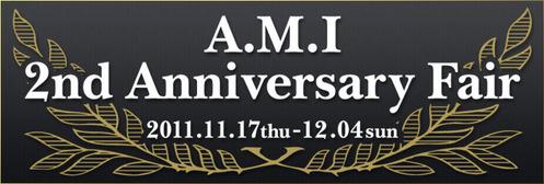 anniversary_top