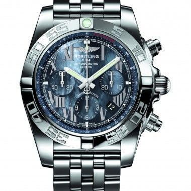 Chronomat-44-MOP-Japan-Limited-Edition-380x380