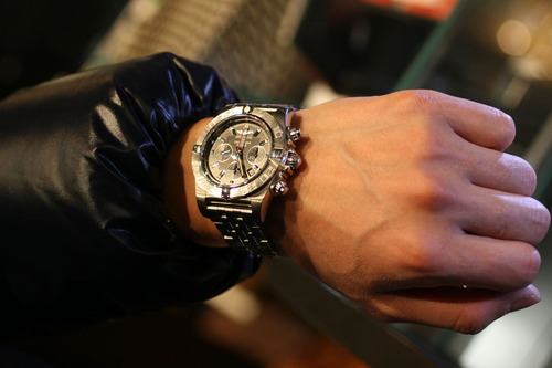 STAFF_BELLROSS 006