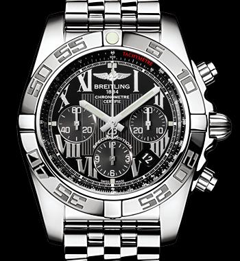chronomat_44_roman-350x380
