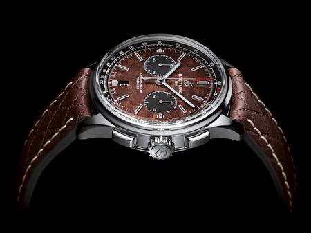 Premier-B01Chronograph-Bentley-acier-amb_21137_05-03-19
