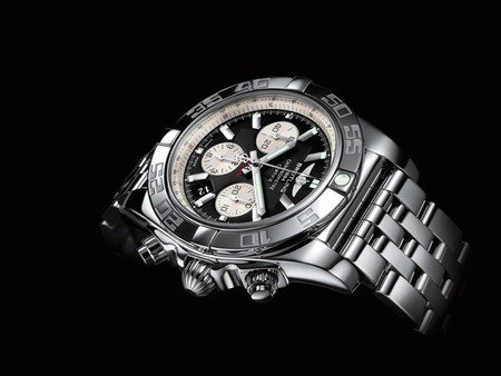 Chronomat44_001 (1)