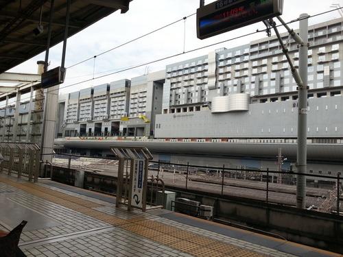 20121011_110542