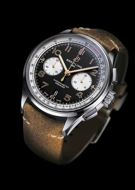 02_Premier_B01_Chronograph_42_Norton_Edition_21134_18-03-19