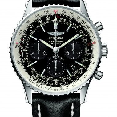 Navitimer-01-Black-Black-Japan-Limited-Edition-380x380