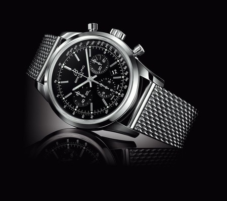transocean-chronograph_ambiance