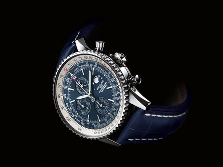Navitimer 1461_JPEG (high resolution)_1248(小)