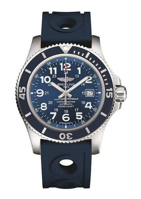 Superocean_II_44_mariner_blue