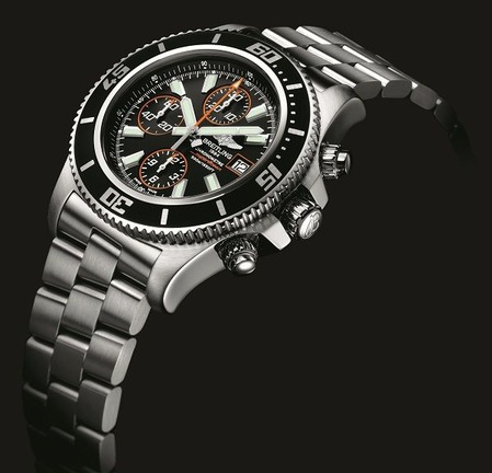 superocean-chronograph_ambiance(小)