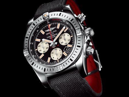 Chronomat44Airborne_001