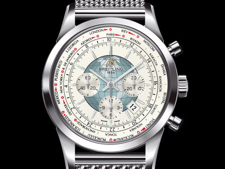 TransoceanChronographUnitime_202