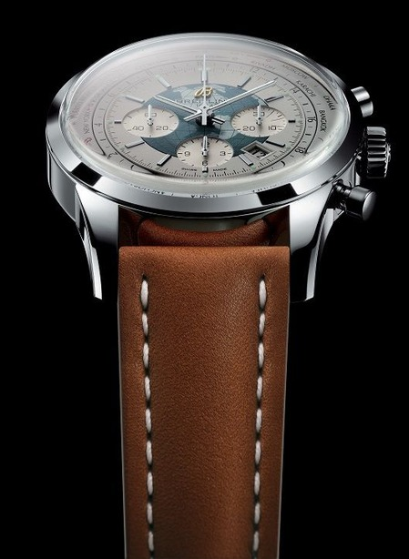 transocean_chronograph_unitime_ambiance_1(小)