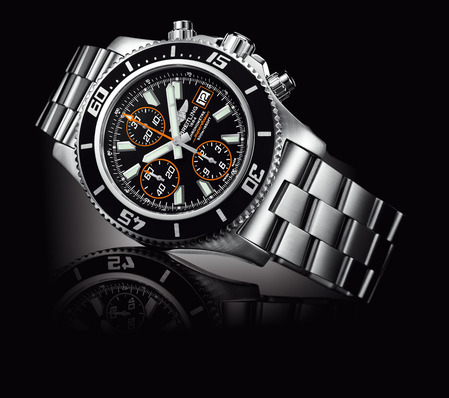 superoceanchronograph_ambiance_