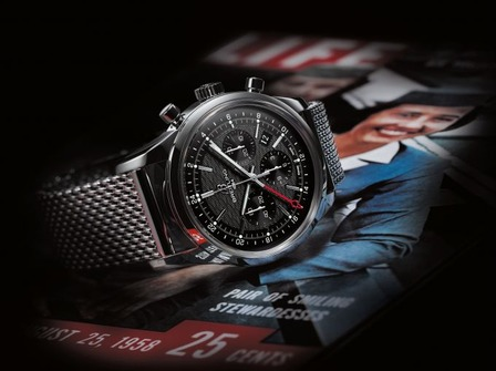 transocean-chrono-gmt_zoom